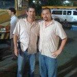 With Danny McBride, EAST BOUND & DOWN