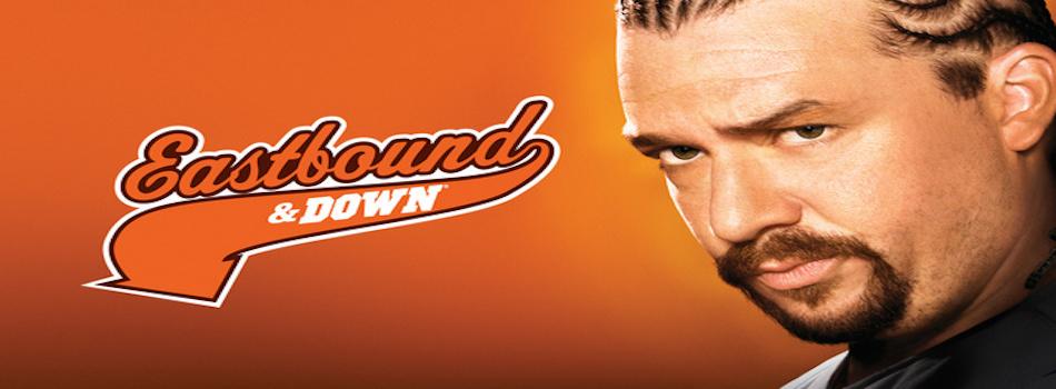 eastboundanddown-2-27-2012