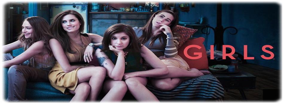 watch_girls_online_2