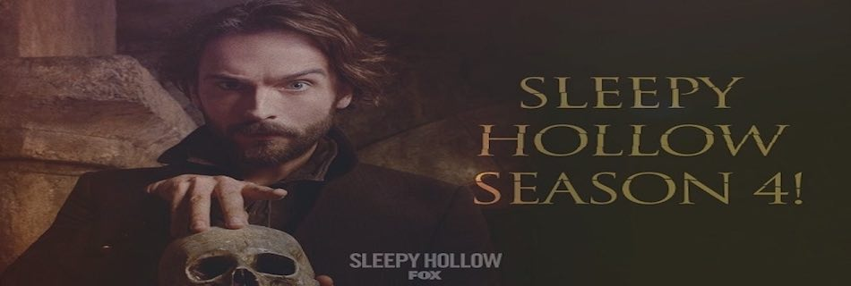 sleepy-hollow copy
